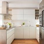 Reformas de cocinas en cornella