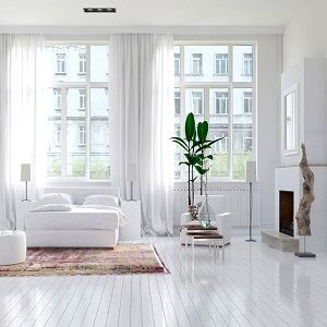 reformas de pisos en castellfollit del boix