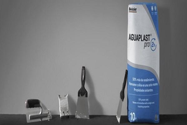 aguaplast-precio
