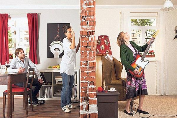 aislamiento-acustico-paredes-vecinos