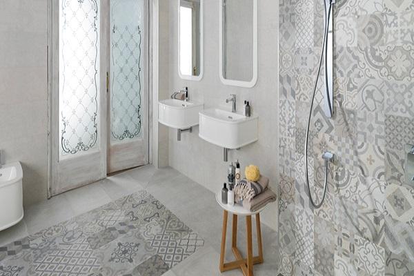 azulejos-hidraulicos-bano