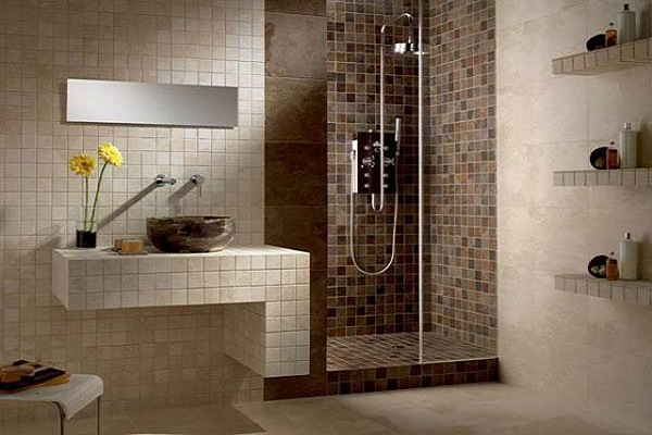 banos-con-ducha-de-obra