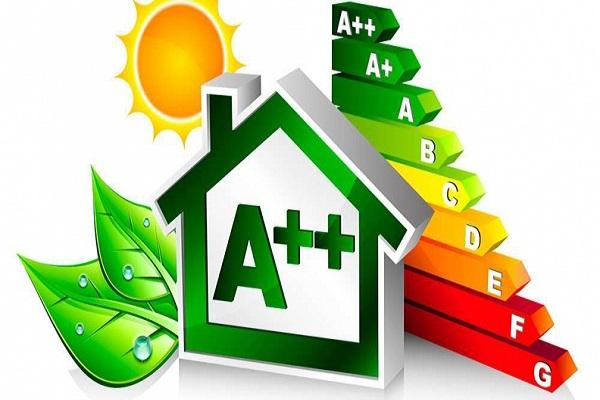 certificado-energetico-precio