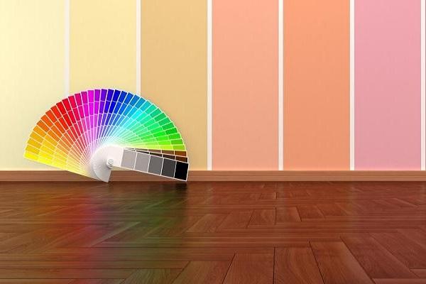 colores-para-pintar-una-casa