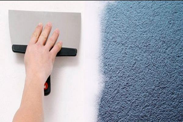 como-alisar-paredes