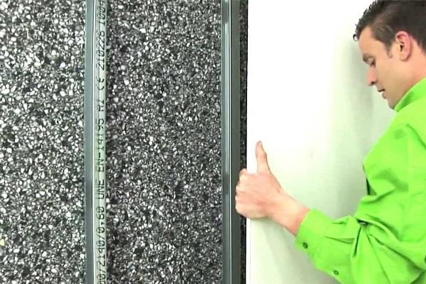 como-insonorizar-una-pared