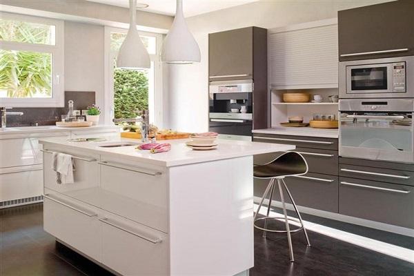 cuanto-cuesta-reformar-una-cocina-de-10-m2