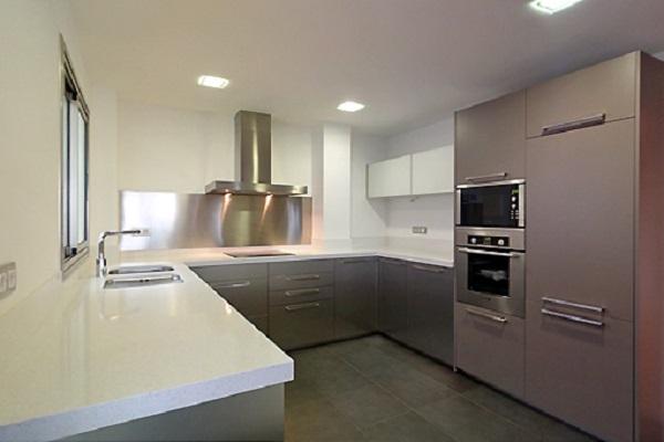 Cu nto cuesta reformar una cocina de 10 metros cuadrados erib r alvarez - Cuanto cuesta reformar una cocina de 10m2 ...