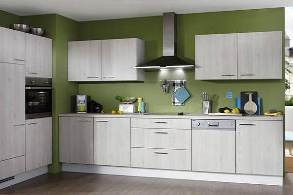 Cu nto cuesta una cocina completa erib r alvarez - Cuanto cuesta una encimera de cocina ...