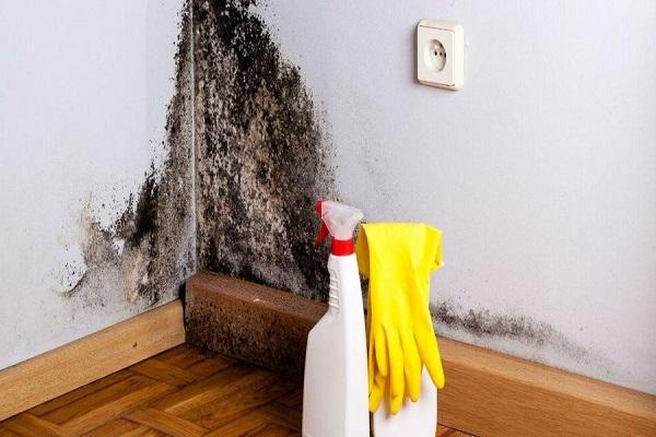 eliminar-humedad-por-condensacion