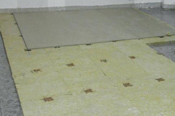 insonorizar-suelo