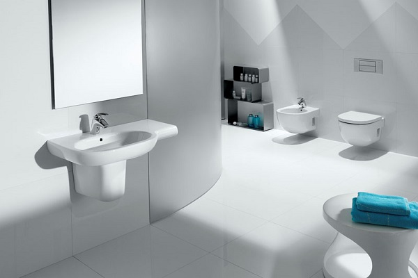 lavabo-roca-meridian