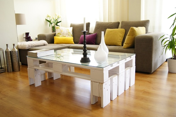 mesas-con-palets