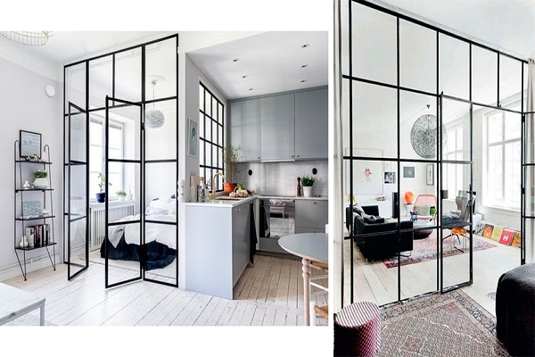 Precio reforma integral piso 70 metros erib r alvarez - Precio reforma integral casa ...