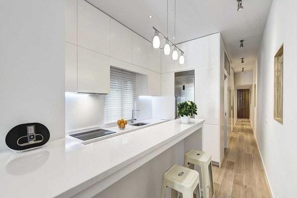 precio-reforma-integral-piso-70-metros
