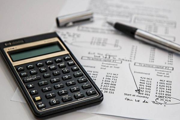 presupuesto-reforma-vivienda