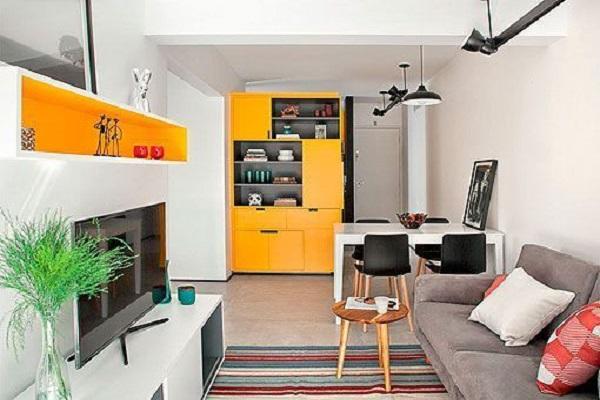 reforma-integral-piso-55-metros