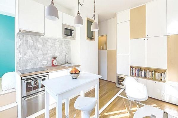 Reforma integral piso 70 metros precio erib r alvarez - Precio reforma integral casa ...
