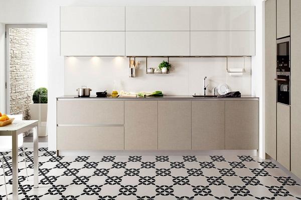 suelo-hidraulico-cocina