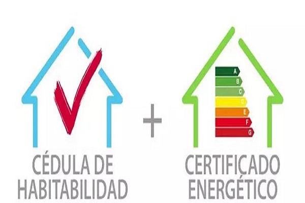 cedula-de-habitabilidad-y-certificado-energetico