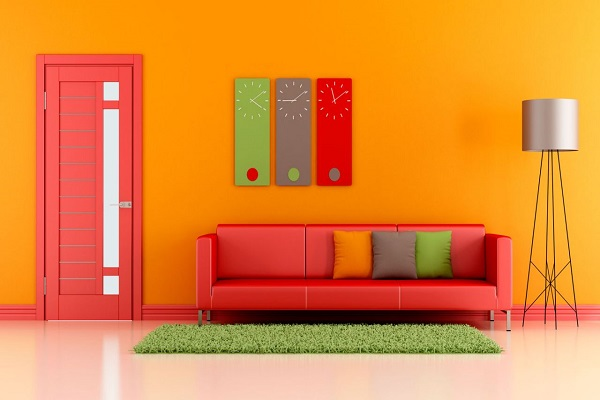 colores-energicos-para-casa