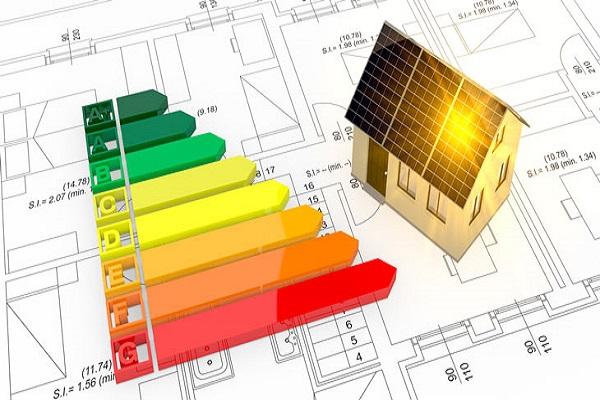 como-obtener-el-certificado-energetico-de-una-vivienda