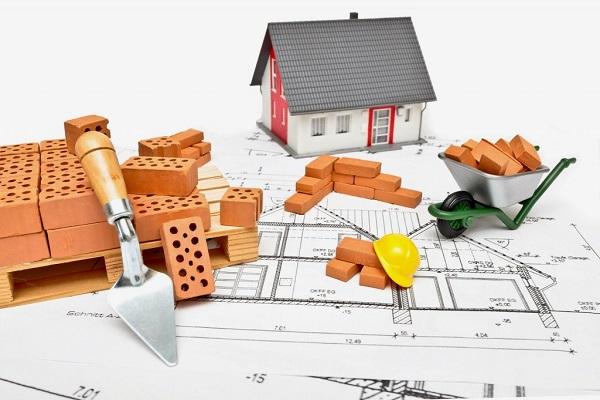 cuando-hay-que-pedir-permiso-de-obras-en-un-piso