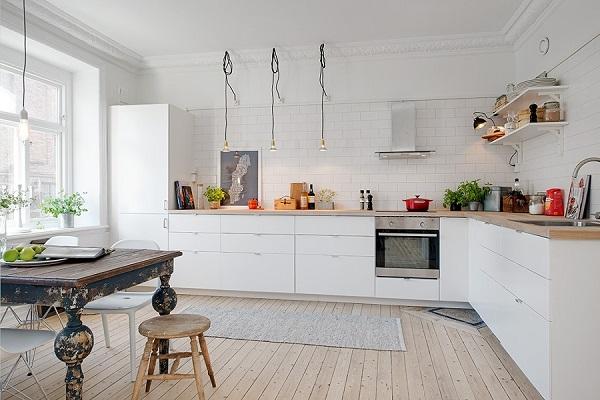cuanto-cuesta-amoblar-una-cocina-de-10-metros