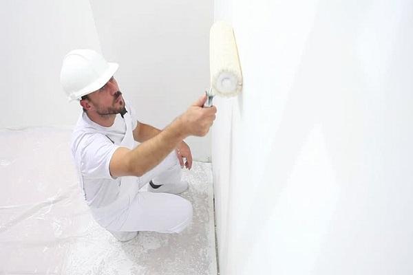 cuanto-cuesta-pintar-un-piso-de-70-metros