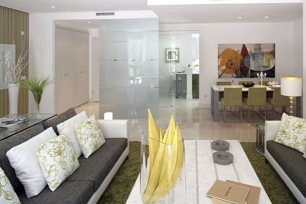 Cu nto cuesta reformar un piso de 100 m2 erib r alvarez - Cuanto cuesta amueblar un piso ...