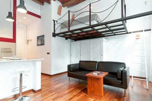cuanto-cuesta-reformar-un-piso-de-100-m2