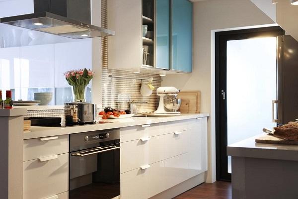 cuanto-cuesta-reformar-una-cocina-nueva