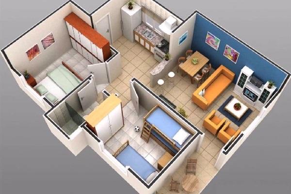 distribucion-piso-50-metros
