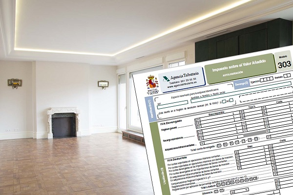 iva-en-reformas-de-viviendas