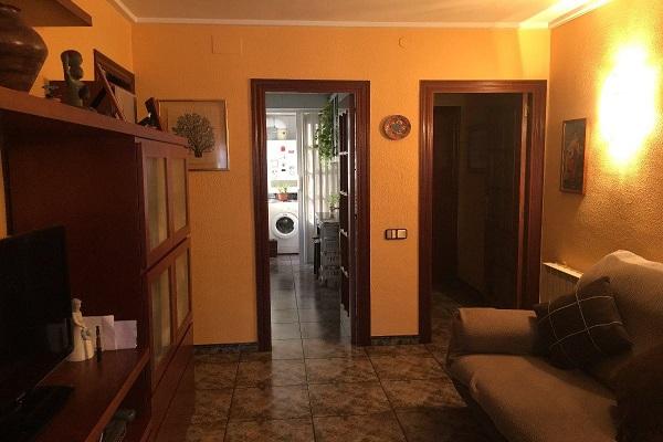 pisos-economicos-en-barcelona