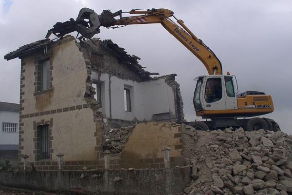 precio-de-demolicion