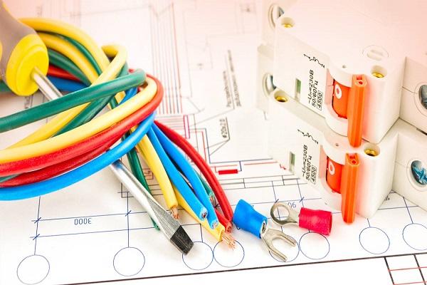 precio-instalacion-electrica-piso-90-metros