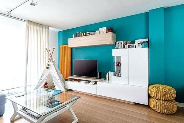 precio-reforma-integral-piso-120-metros
