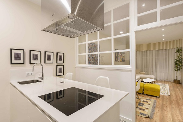 precio-reforma-integral-piso-80-metros