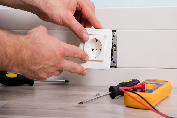 presupuesto-instalacion-electrica
