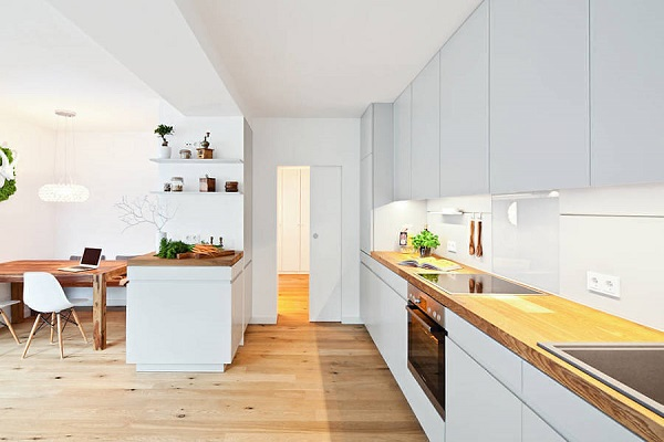 reforma-integral-piso-80-metros