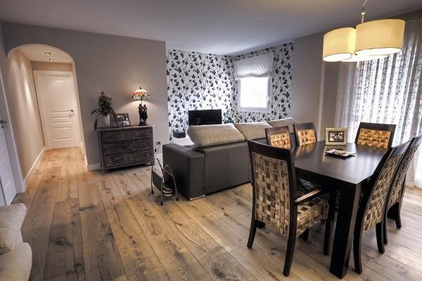 reforma-piso-completo