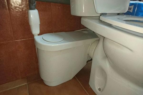 sanitrat-problemas