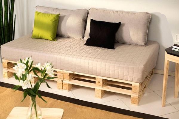 sofa-cama-con-palets