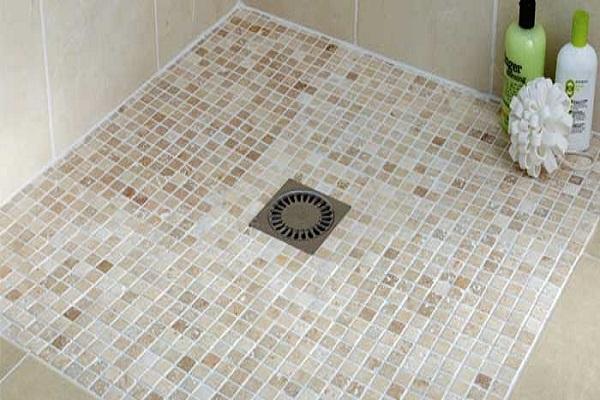 Suelos para duchas de obra erib r alvarez - Suelo antideslizante ducha ...