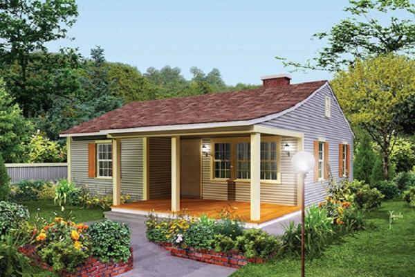 casas-pequenas-modernas