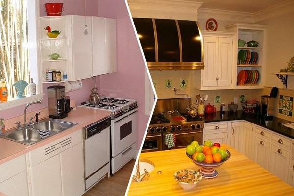 cocinas-reformadas-antes-y-despues