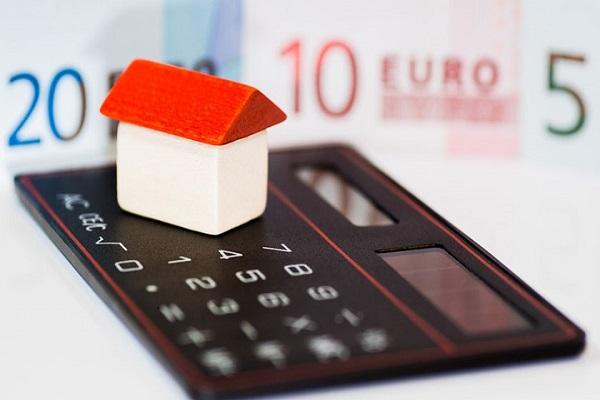 como-calcular-el-precio-de-un-piso