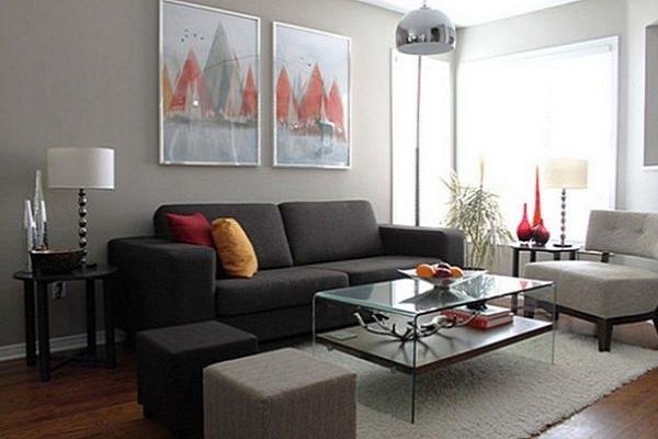 camarera-de-pisos-funciones