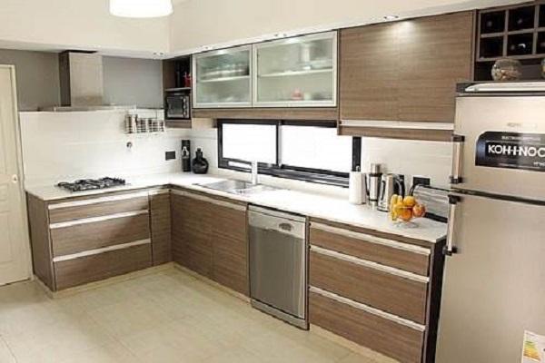 cuanto-vale-una-cocina-completa